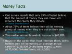 money facts1