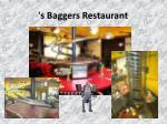 s baggers restaurant1