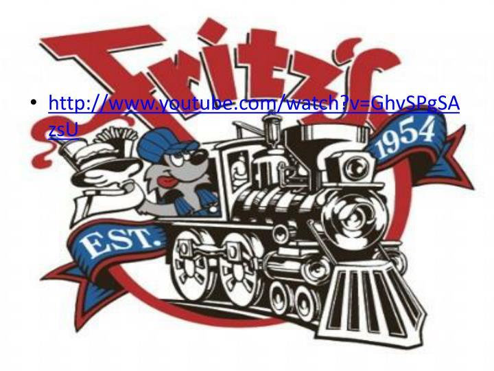 http://www.youtube.com/watch?v=GhvSPgSAzsU