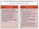 sadc trade in services protocol scope and definition
