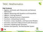 tasc mathematics2