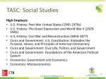 tasc social studies1