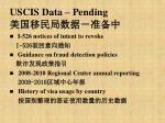 uscis data pending1