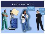 rp vita what is it1