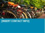 insert contact info