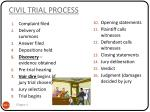 civil trial process1