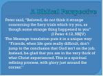 a biblical perspective1