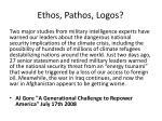 ethos pathos logos15