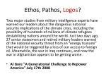 ethos pathos logos16