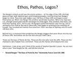 ethos pathos logos17