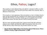 ethos pathos logos22