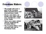 freedom riders1