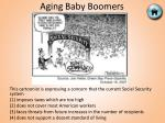 aging baby boomers4