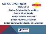 school partners1