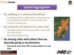 spatial aggregation2