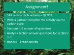assignment8