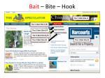 bait bite hook1