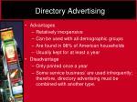 directory advertising1
