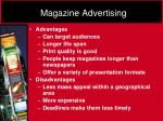 magazine advertising1
