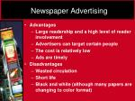 newspaper advertising1