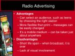 radio advertising1