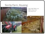 norrby farm housing1
