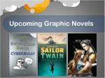 upcoming graphic novels1