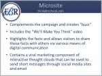 microsite thinkebrschools com