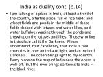 india as duality cont p 14