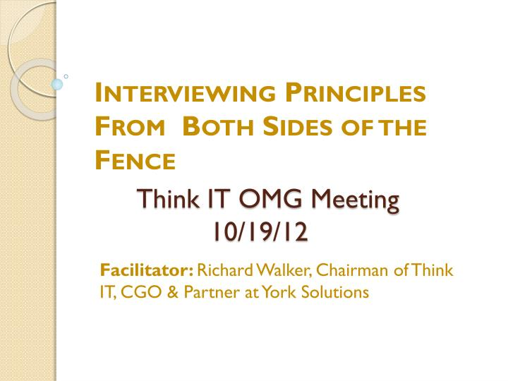 think it omg meeting 10 19 12 n.