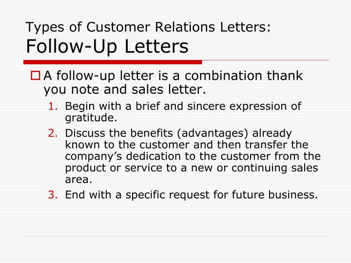 Ppt Writing Letters Powerpoint Presentation Id 1677921