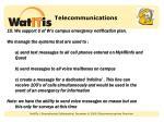 telecommunications14