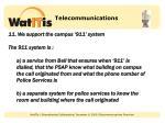 telecommunications15
