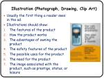 illustration photograph drawing clip art