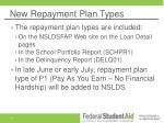 new repayment plan types2