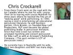 chris crockarell1