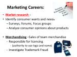 marketing careers2