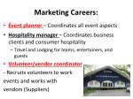 marketing careers4