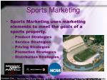 sports marketing1