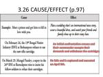 3 26 cause effect p 97