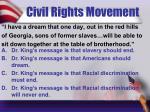 civil rights movement2