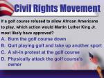 civil rights movement3