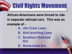 civil rights movement6