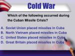 cold war6