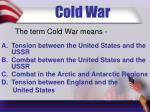 cold war7