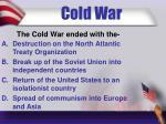 cold war8