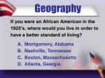 geography3