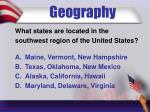 geography5