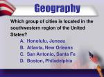 geography6