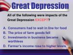 great depression3